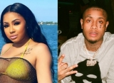 Watch: Yung Miami Celebrates Split From Boyfriend Southside During Cruise Trip