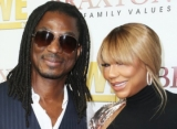 Tamar Braxton's Ex David Adefeso Spotted With Alleged Side Chick After Split