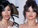 Cardi B Blows People's Mind With Selena Gomez's 'Rare' Cover: Why Is She Moaning?