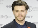 'The Borgias' Star Francois Arnaud Goes Public With His Bisexuality
