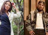 Jeannie Mai Sparks Jeezy Marriage Rumors After Calling Him 'Husband'