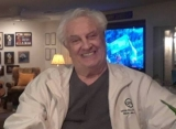Four Seasons' Tommy DeVito Dies of Covid-19