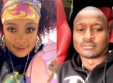 Gay Rapper Da Brat Claims Rasheeda's Husband Kirk Frost Paid to Sleep With Her