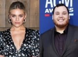 CMT Awards 2020: Kelsea Ballerini, Luke Combs and Thomas Rhett Pick Up Multiple Nominations