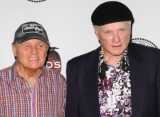The Beach Boys to Take Part in Concerts in Your Car Series With Three Drive-In Shows