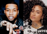 Tory Lanez Slams Kehlani and JoJo for Removing Him from Their Songs on 'Bittersweet'