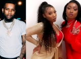 Tory Lanez Defends Megan Thee Stallion's Former BFF Amid Shooting Rumor