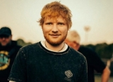 Twitter Hates Ed Sheeran for Being a Landlord