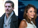Bethenny Frankel Reveals She's 'Still Married' to Jason Hoppy Despite Dating Paul Bernon