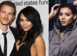 Naya Rivera's Ex Ryan Dorsey and Her Sister Seen Holding Hands Amid Reports They Live Together