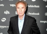 Ray Davies Credits Older Sister for Saving His Life When He Was Only Two Days Old