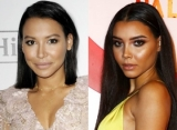 Naya Rivera's Sister Nickayla Reacts to Reports She Moves In With Her Ex Ryan Dorsey