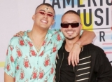 J Balvin and Bad Bunny Dominate 2020 Latin Grammy Nominations
