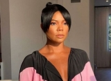 Gabrielle Union Reaches Deal With NBC Bosses to Settle 'AGT' Row