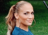 Jennifer Lopez Defended Against Backlash for Calling Herself 'Black Girl' on New Song