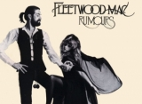 Fleetwood Mac's 'Rumours' Back to Billboard 200's Top Ten After 42 Years