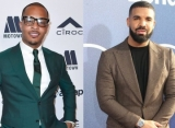 T.I. Confirms His Friend Peed on Drake in New Album, the Latter Unfollows Him