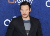 Chris Pratt Canceled Amid the Battle of Four Famous Chrises