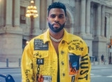 Jason Derulo Splurges $100K on Dinner to Celebrate 'Savage Love' Hot 100 Triumph