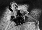 Actress and Snow White Model Marge Champion Dies at 101