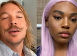Diplo Is Now Living With 19-Year-Old Influencer Quenlin Blackwell