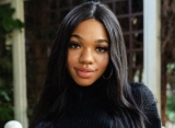 YouTube Star Teala Dunn Done Being 'Sugar Mama' to L.A. Models