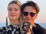 Brooklyn Beckham and Nicola Peltz Put Lavish Wedding on Hold Until 2022 Due to Pandemic