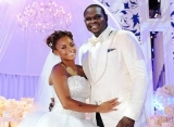 NBA Legend Zach Randolph Slapped With Divorce Papers After Calling Wife 'H*e'