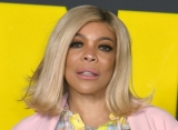 Wendy Williams' Ex-DJ Details Backstage Situation Following Her Concerning On-Air Behavior