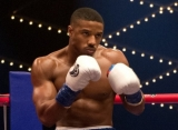 Michael B. Jordan Could Make Directorial Debut With 'Creed 3'