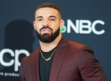 Drake Roasted Over 'Awful' Menu at His 34th Birthday Party
