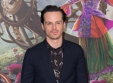 Andrew Scott Sends 'Keep the Faith' Message to Theater Industry After 2020 Olivier Awards Win