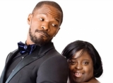 Jamie Foxx Is in 'Unbelievable' Pain Due to Younger Sister's Death at 36