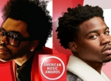 American Music Awards 2020: The Weeknd and Roddy Ricch Score Eight Nominations Apiece