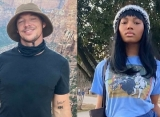 Diplo Sets the Record Straight on Claims He Lives Together With Quenlin Blackwell