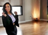 'DWTS' Pro Cheryl Burke on the Mend After Scary Fall During Rehearsal