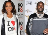 LisaRaye McCoy Open to Going on Date With Meek Mill After He Shows Interest in Her OnlyFans