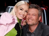 Gwen Stefani and Blake Shelton Get Engaged