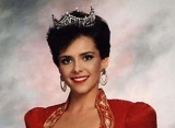 Former Miss America Leanza Cornett Passes Away After Suffering Head Injury
