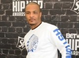 T.I. Responds to Backlash Over Accepting Umi Restaurant Apology on Victims' Behalf