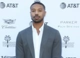 Michael B. Jordan Allegedly Dating a Palestinian and Gucci Employee