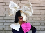 Sia Furious as She's Criticized for Not Casting Autistic Star to Play Lead in Her Autism Movie
