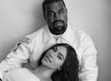 Kim Kardashian Reveals Inspiration Behind Kanye West's Hit 'Lost In the World'
