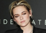 Kristen Stewart Points Out Loophole in Notion That Only Gay Actors Should Play Gay Characters