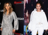 Halle Berry Coolly Responds to LisaRaye McCoy's Claims That She's 'Bad in Bed'