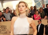 Vanessa Kirby Says Film Industry for Women Changed Overnight Due to MeToo Movement