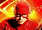 The CW Shuts Down 'The Flash' Season 7 Production Following Positive COVID-19 Test