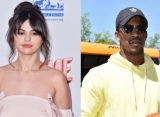 Selena Gomez Isn't Settling Down With Jimmy Butler Yet After 'a Few Dates'