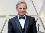 Viggo Mortensen Says 'Maybe I'm Not Completely Straight' as He Defends Playing Gay Man in New Movie