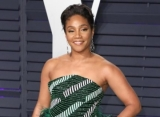 Tiffany Haddish Shows Off Her Body After Dropping 40 Pounds During Covid-19 Pandemic